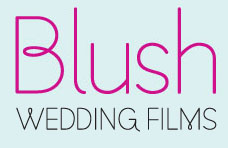 blush_logo_pinkonblue_caps