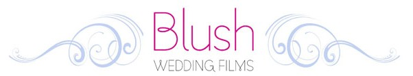Blush Wedding Films