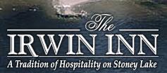 Irwin Inn