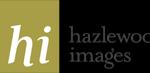 Hazelwood Images