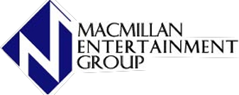 MacMillan Entertainment Group