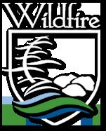 Wildfire Golf