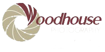 Woodhouse Photography